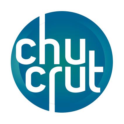 Agencia Chucrut